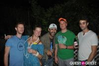 Talkhouse-White Trash Party #51