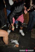 Talkhouse-White Trash Party #55