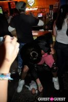 Talkhouse-White Trash Party #56