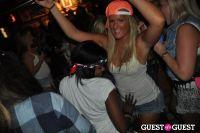 Talkhouse-White Trash Party #80