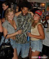 Talkhouse-White Trash Party #91