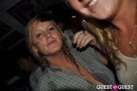 Talkhouse-White Trash Party #93