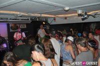 Talkhouse-White Trash Party #106