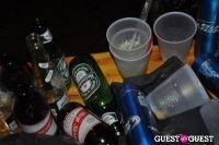 Talkhouse-White Trash Party #112
