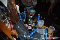 Talkhouse-White Trash Party #127