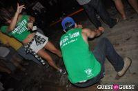 Talkhouse-White Trash Party #129