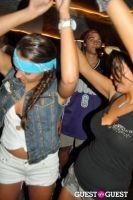 Talkhouse-White Trash Party #132