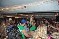 Talkhouse-White Trash Party #136