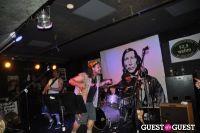 Talkhouse-White Trash Party #137