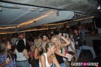 Talkhouse-White Trash Party #139