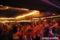 Talkhouse-White Trash Party #142