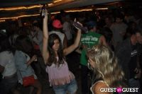 Talkhouse-White Trash Party #149