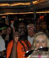 Talkhouse-White Trash Party #160