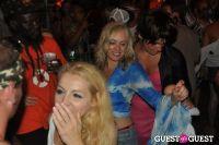 Talkhouse-White Trash Party #161