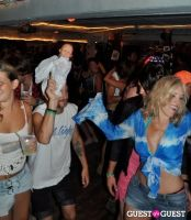 Talkhouse-White Trash Party #173