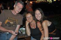 Montauk Lifeguards concert #12