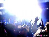 Pacific Fest 2011 #1