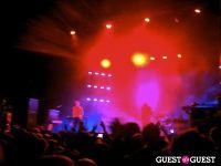 Pacific Fest 2011 #6