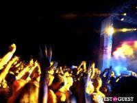 Pacific Fest 2011 #16