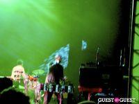Pacific Fest 2011 #22