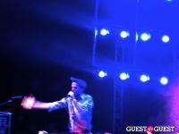 Pacific Fest 2011 #30