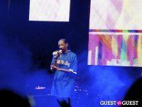 Pacific Fest 2011 #33
