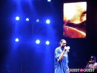 Pacific Fest 2011 #36