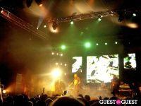 Pacific Fest 2011 #43