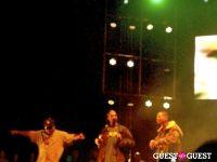 Pacific Fest 2011 #44