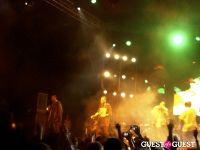 Pacific Fest 2011 #45