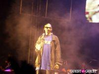 Pacific Fest 2011 #50