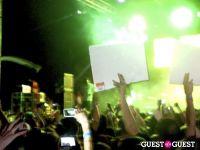 Pacific Fest 2011 #54