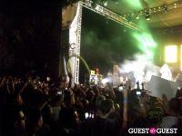 Pacific Fest 2011 #55