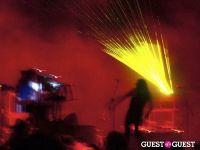 Pacific Fest 2011 #67
