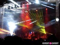 Pacific Fest 2011 #68