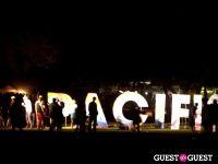 Pacific Fest 2011 #72