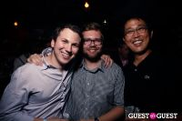 GroupMe One Year and New Release Party #113