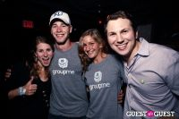 GroupMe One Year and New Release Party #114