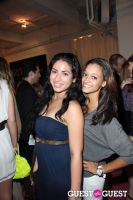 I.N.C Fall 2011 Launch Party #5