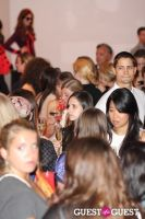 I.N.C Fall 2011 Launch Party #52