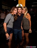 Victoria Schweizer's Yacht Birthday Party #29