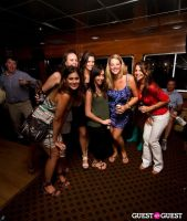 Victoria Schweizer's Yacht Birthday Party #32