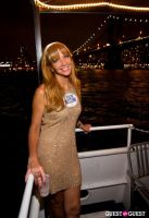 Victoria Schweizer's Yacht Birthday Party #36