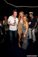 Victoria Schweizer's Yacht Birthday Party #42