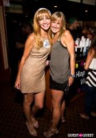 Victoria Schweizer's Yacht Birthday Party #47