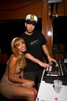 Victoria Schweizer's Yacht Birthday Party #51