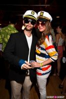 Victoria Schweizer's Yacht Birthday Party #62