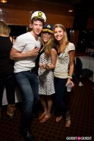 Victoria Schweizer's Yacht Birthday Party #68