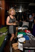 Victoria Schweizer's Yacht Birthday Party #71