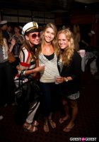Victoria Schweizer's Yacht Birthday Party #79
